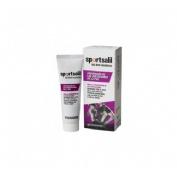 Sportsalil gel anti-rozaduras (30 ml)