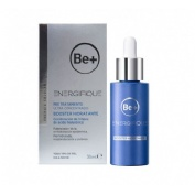 Be+ booster hidratante ultra concentrado (30 ml)
