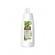 Acofarderm locion corporal con aceite de oliva (400 ml)