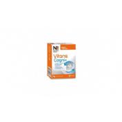 Ns vitans cogni+ (30 comprimidos)