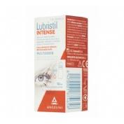Lubristil intense multidosis 10 ml