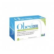 Obesicontrol (42 capsulas)