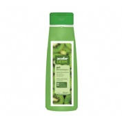 Acofarderm gel celulas frescas kiwi (750 ml)