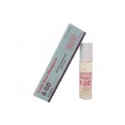 Aceite de rosa mosqueta & go (15 ml)