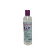 Gel higiene intima fertil & go (300 ml)