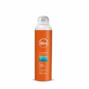 Be+ skin protect aerosol corporal spf30 (200 ml)