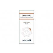 Dinaspag polichrestum dinamizans solucion oral (gotas 50 ml)