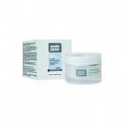 Acofarderm crema facial dia acido hialuronico spf 15 (50 ml)
