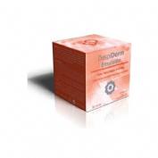 Despiderm emulsion (30 ml)
