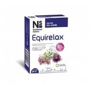 Ns equirelax (30 comprimidos)