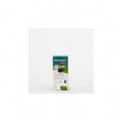 Stimunex defensas infantil (gotas 30 ml)