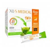 Xls medical tea nudge (90 sobres)