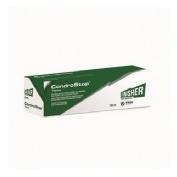 Finisher condrostop topico (100 ml)