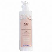 Abs skincare balsamo hidratante (1 envase 500 ml)