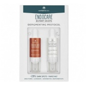 Endocare expert drops depigmenting protocol (2 x 10 ml)