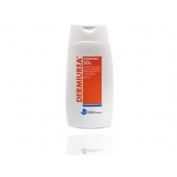 Dermiurea urea 30% (200 ml)