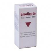 Emolienta uñas (15 ml)