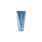 Cosmeclinik men after shave (tubo 50 ml)
