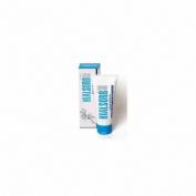 Hialsorb (100 ml)