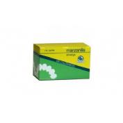 Manzanilla amarga carabela (25 filtros)