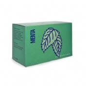 Menta la pirenaica (1.5 g 20 filtros)