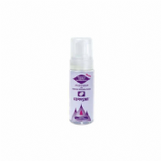 Corysan espuma capilar protectora (150 ml)