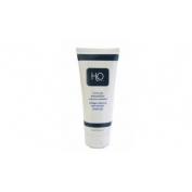 H2o system aloe crema de manos y uñas (50 ml)