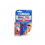 Urgo aftas (6 ml)