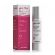 Acglicolic 20 gel hidratante (50 ml)