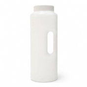 Bote contenedor orina 24 h - acofar (2 l)