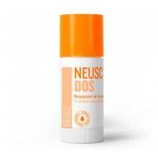 Neusc2 stick dermoprotector (stick 24 g)