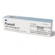 Flucosil gel vulvovaginal (30 ml)