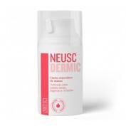 Neusc-dermic (60 ml)