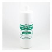 Agua bidestilada - orravan (1 l)