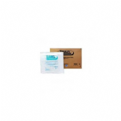 Absorb inc orina ligera - lisubel lady compresas incontinencia (extra 24 u  (abs 475 ml))