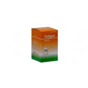 Tedigest (25 filtros)