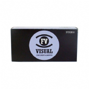 Fv visual capsulas (40 capsulas)