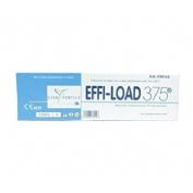 Diu effi load 375
