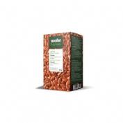 Acofarherbal linaza (semillas 50 g)