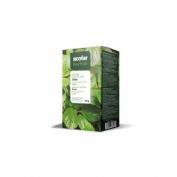Acofarherbal boldo hojas (50 g)