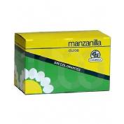Manzanilla dulce herbofarma al vacio (15 g)