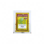 Manzanilla amarga herbofarma al vacio (30 g)