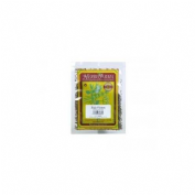 Anis verde herbofarma al vacio (50 g)