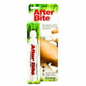 After bite original (14 ml)