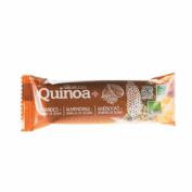 Nature crops quinoa bio almendras sesamo (40 g)