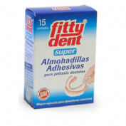 Fittydent conf almohad adh infe 15