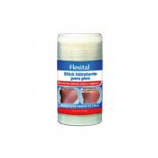 Flexital stick hidratante para los pies (70 g)