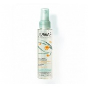 Jowae aceite seconutritivo 100 ml