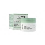 Jowae mascarilla de agua reconstituyente 50 ml