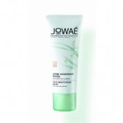 Jowae crema hidratante con color clara 30 ml